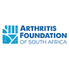 Arthritis-foundation-of-South-Africa-Web