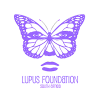 Lupus-foundation-of-South-Africa-Web